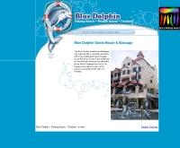 บลู ดรอบ อินน์ เกสเฮ้าส์ - bluedolphinphuket.com