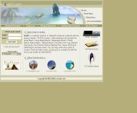 อินกระบี่ - in-krabi.com