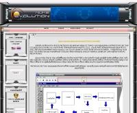 มีชาโทรนิกส์-แลป - mechatronics-lab.com