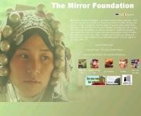 กลุ่มศิลปวัฒนธรรมกระจกเงา - mirrorartgroup.org