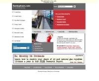บริษัท ซันเบย์ ทัวร์ แอนด์ ทราเวล จำกัด - sunbaytours.com