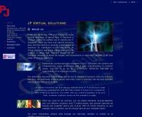 เจพี ไวร์ชัว โซลูชั่น  - jpcomputing.com
