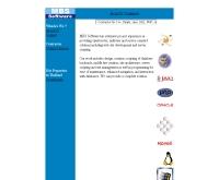 บริษัท เอ็มบีเอส ซอฟท์แวร์ จำกัด  - mbs-software.com