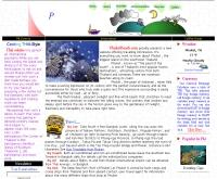 ภูเก็ตบีชดอทคอม - phuketbeach.com