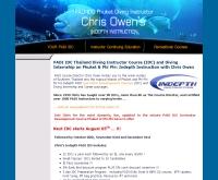 อินเด็พธ์อินซทรัคชั่นดอทคอม - indepth-instruction.com