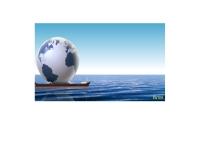 บริษัท ซีบอร์น ลอจีสติกส์ แอนด์ เซอร์วิส จำกัด  - seabornelog.co.th
