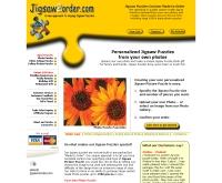 จิ๊กซอว์ทูออเดอร์ดอทคอม - jigsaw2order.com