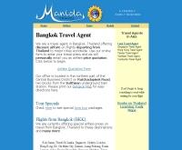 มานิดาทราเวล - manidatravel.com