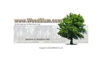 บริษัท สยามคอมพาเนี่ยน จำกัด  - woodsiam.com