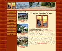 สมุย ทรอปิคอล วิว - samui-tropical-views.com