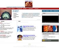 บริษัท อินโดไทย ซินเทติคส์ จำกัด - indo-thai.com