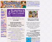 สุพัทรา - supatra.com