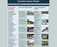 เอ็กซคลูซีฟ-โฮม-ภูเก็ต - exclusive-homes-phuket.com