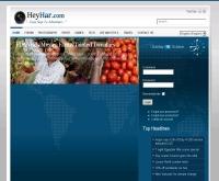 เฮฮาดอทคอม - heyhar.com