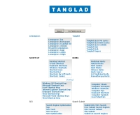 ทางลัด - tanglad.com