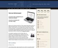 ทรู ไฮสปีด อินเทอร์เน็ต : ไอเดียแฟมิลี่ - ideafamily.com