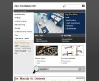 บริษัท  คลีนสแตท  ( ประเทศไทย ) จำกัด - apsi-maxclean.com