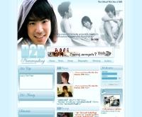 ดีทูบีเนเวอร์เอนดิ้ง - d2bneverending.com