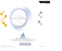 บริษัท เอพพริฌิเอท เอ็นเตอร์เทนเมนท์ จำกัด - appreciate3d.com