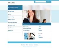 เครือข่ายสร้างเสริมสุขภาพวัยรุ่น จังหวัดนครราชสีมา - fex5.com