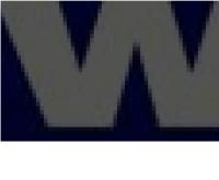 บริษัท นวสิน ดีเวลลอปเมนท์ จำกัด - nawasin.com