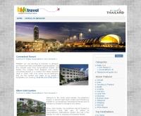 บีเคเคทราเวล - bkktravel.com/