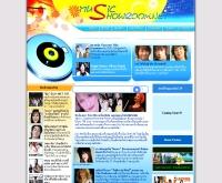 มิวสิคโชว์รูม - musicshowroom.net
