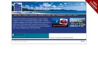 โอเชี่ยนบรีซ รีสอร์ท แอนด์ สวีท - oceanbreezephuket.com