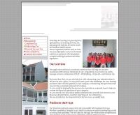บริษัท พรหมเทพการบัญชี จำกัด - phuket-accounting.com