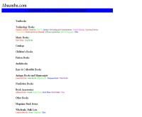 เอแบคเอ็มบีเอ - abacmba.com