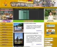 โรงเรียนน้ำเกลี้ยงวิทยา - ngw.school.in.th