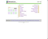 ดาราวดี - dharawadi.com