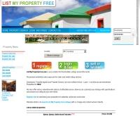 พรอบเพอร์ตี้ไทยแลนด์ - propertythailand.com