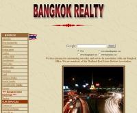บางกอกเรียลตี้ - bangkokrealty.biz
