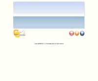 ซีซีโนว์เลจเบส - cc-knowledgebase.com