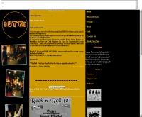 วงเอ้าท์โทร - outroband.tk