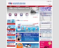 ธนาคารทหารไทย จำกัด (มหาชน) - tmbbank.com