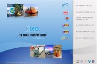 ลีโอ กรุ๊ป อ็อฟ คอมพานีส์ - leogroup.co.th