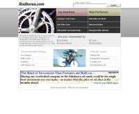 รถโบราณ  - rodboran.com
