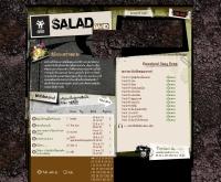 วงสลัด - saladband.com