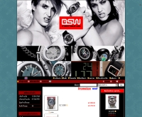 ดีเซลล์ว็อชดอทคอม - d-sale-watch.com