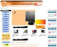 บริษัท เวิลด์เนท อินทิเกรเทอร์ จำกัด - optimaxcomputer.com