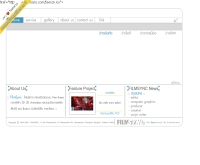 ฟิล์มซิ้งค์  - filmsync.com