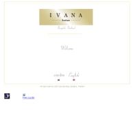 อีวาน่า คาเฟ่ - ivanaboutique.com