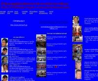 โครงการปริญญาเอกสาขาบริหารการศึกษา คณะศึกษาศาสตร์ มหาวิทยาลัยขอนแก่น - ednet.kku.ac.th/~edad