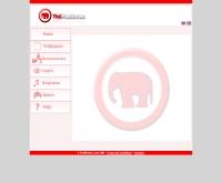 ไทยโฟนิค - thaiphonic.com