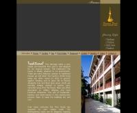 สมุยบุรี รีสอร์ท แอนด์ สปา - samuiburi.com