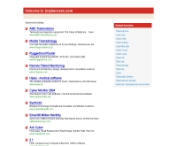 ไซเบอร์แคร์ - 2cybercare.com
