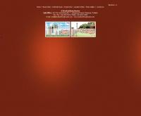 โครงการบ้านพฤกษาทอง เชียงใหม่  - prueksathonghouses.com