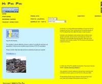 ไฮพีพี - hiphiphi.com